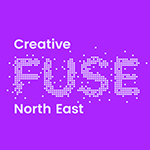 Creative Fuse North East