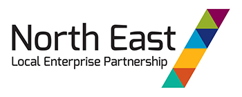 North East LEP
