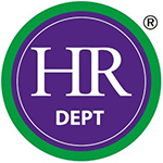 The HR Dept Newcastle