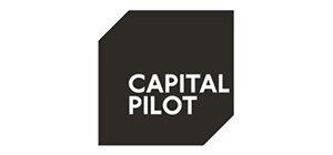 Capital Pilot