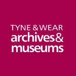 Tyne & Wear Archives & Museums