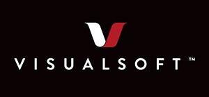 Visualsoft - eComerce Software & Digital Marketing Agency