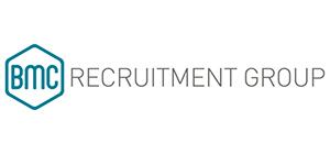BMC Recruitment Group - Strategic Recruitment Partner