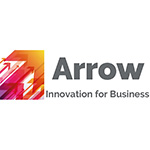 Arrow Project - Innovation for Business