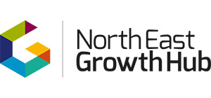 Growth Hub North East