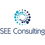 SEE Consulting