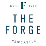 The Forge Newcastle