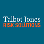 Talbot Jones Risk Solutions