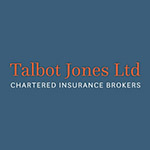 Talbot Jones Ltd Chartered Insurance Brokers