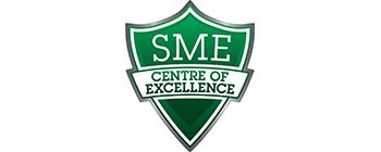 SME Centre of Excellence