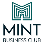MINT Business Club