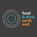 Food & Drink North East