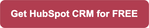 Get HubSpot CRM for free
