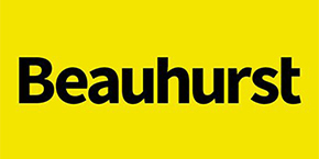 Find high growth startups & scaleups or investors with the Beauhurst platform